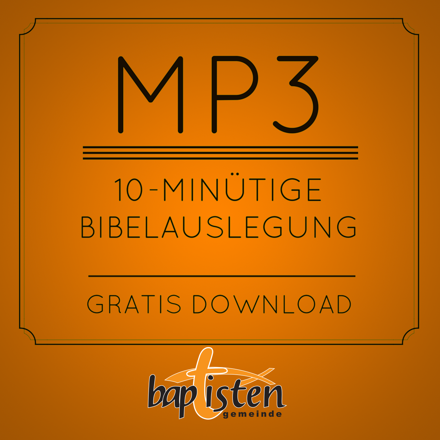 MP3_Exegesis