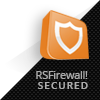MOD_RSFIREWALL_PROTECTED_BY